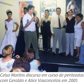 celso-martins-2001-discurso