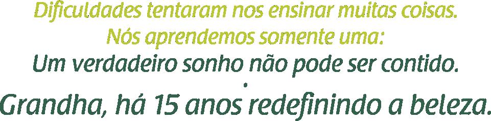 slogan-completo-15-0