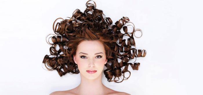cabelos-cachos-09