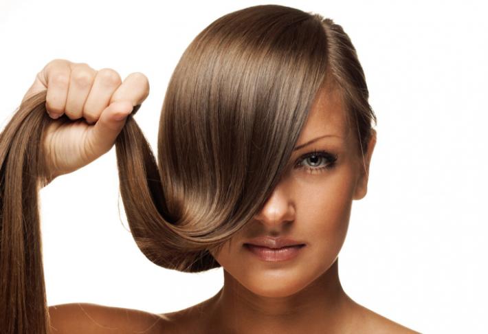 6 mitos sobre produtos para cabelo. Artigo da Grandha Professional Hair Care.