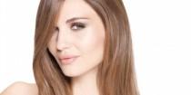 São 5 sugestões de cortes para cabelos longos.