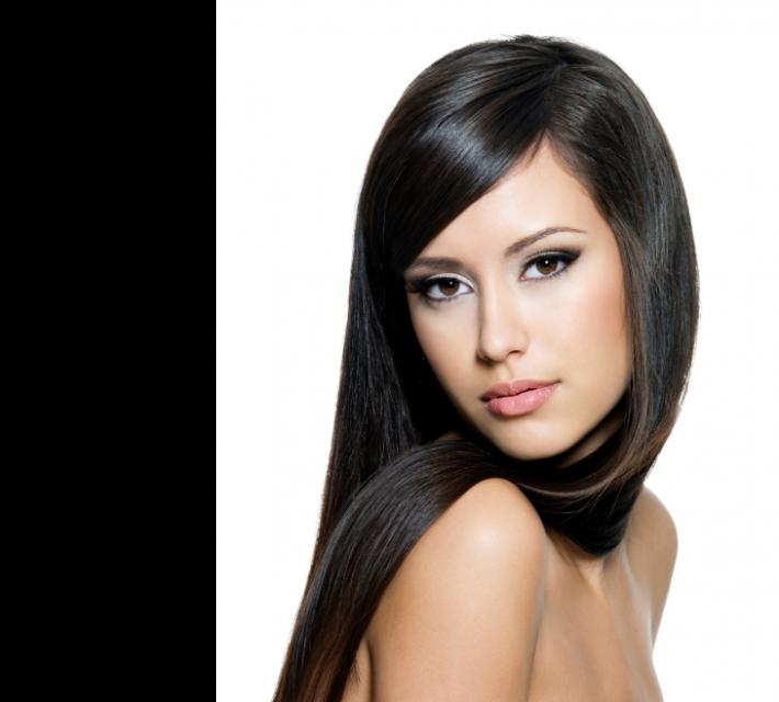 Fito Capillus, terapia capilar para calvície e crescimento de cabelo da Grandha, é também excelente para casos de couro cabeludo ou fios que apresentem sintomas de distúrbios de oleosidade.