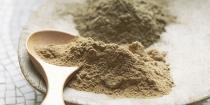 Argila Verde, Argila Branca e Argila Preta. Conheça os mistérios da linha Alkymia di Grandha, para terapia da pele e do couro cabeludo com argilas terapêuticas.