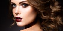 Papa Beauty 2.0, 2017, segue a todo o vapor. Programa avançado de preparação e aprendizado profissional para o mercado de beleza.