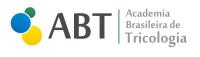 ABT - Academia Brasileira de Tricologia.