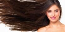 Saiba tudo sobre cauterização, selagem e cristalização capilar. Tudo o que você precisa para um cabelo com menos volume, mais definição e mais liso.