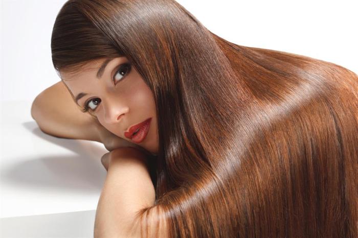 3 dicas para otimizar a coloração do seu cabelo.
