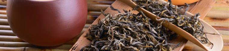 Green Tea Alkymia di Grandha, os benefícios do chá verde na terapia capilar.