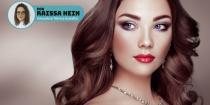 BBtox Absolute Repair Grandha: recupere o cabelo destruído pela progressiva, por Raissa Hein.