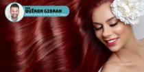 Coloração Profissional: Aplicação, Tratamentos e Manutenção, por Quíron Gibran.