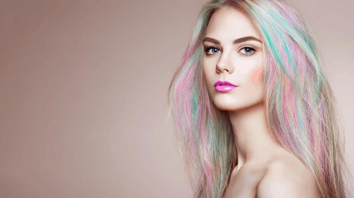 Umectação é ideal para cabelo cacheado, colorido e descolorido. Por Quíron Gibran. Blog Grandha.