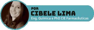 Dra. Cibele Lima é autora do Blog Grandha.