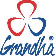 grandha-old-times