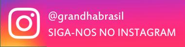 Grandha Instagram. @grandhabrasil, siga-nos no Instagram.