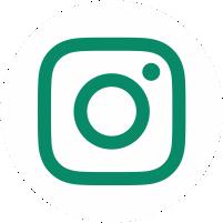 Instagram Grandha
