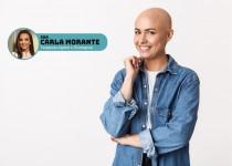 Crioterapia: tratamento para alopecia induzida por quimioterapia.
