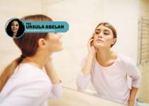 Cuidados faciais noturnos: evite ressecamento no outrono e inverno. Blog Grandha, por Ursula Abelan.