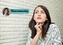 Mitos e verdades sobre tratamentos capilares - parte 2.