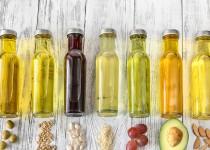 Como conhecemos os benefícios de óleos essenciais